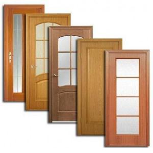 Двери, дверные блоки Чебаркуля