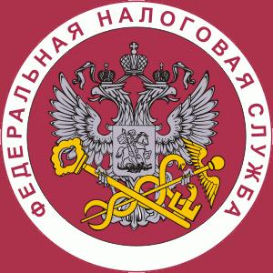 Налоговые инспекции, службы Чебаркуля