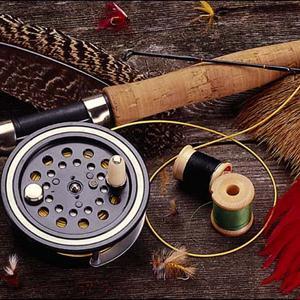 Охотничьи и рыболовные магазины Чебаркуля