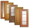 Двери, дверные блоки в Чебаркуле