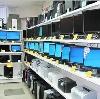 Компьютерные магазины в Чебаркуле