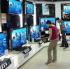 Магазины электроники в Чебаркуле