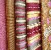 Магазины ткани в Чебаркуле