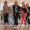 Школы танцев в Чебаркуле