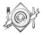 Развлекательный комплекс Дискавери - иконка «ресторан» в Чебаркуле